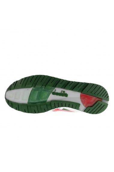 Pantofi sport barbati Diadora N9002 Beta 175498-C5283