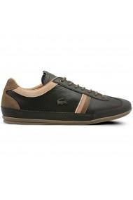 Pantofi sport barbati Lacoste Misano 7-35CAM00802A5