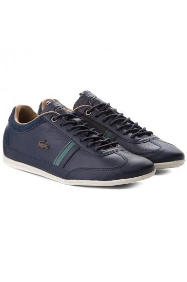 Pantofi sport barbati Lacoste Misano 7-35CAM00802S3