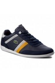 Pantofi sport barbati Lacoste Giron 7-33CAM1030003