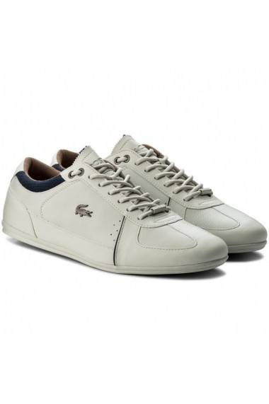 Pantofi sport barbati Lacoste EVARA 118 7-35CAM0030WN1