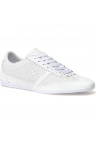 Pantofi sport barbati Lacoste Mokara 116 7-31CAM0125001