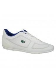 Pantofi sport barbati Lacoste Misano Evo 117 1 Cam 7-33CAM1028001
