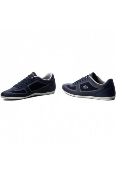 Pantofi sport barbati Lacoste Misano Evo 117 1 Cam 7-33CAM1028003