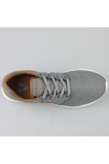 Pantofi sport barbati Le Coq Sportif Dynacomf 2 Tones 1810246