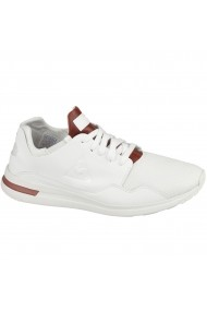 Pantofi sport barbati Le Coq Sportif R Pure Lea/Tech Mesh 1810120