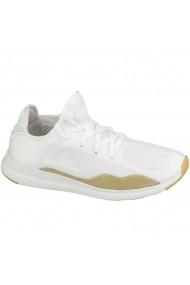 Pantofi sport barbati Le Coq Sportif Solas Craft 1810145