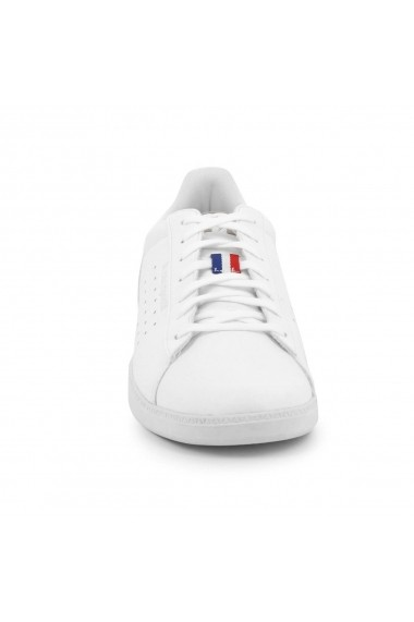 Pantofi sport barbati Le Coq Sportif Courtstar Denim 1920103