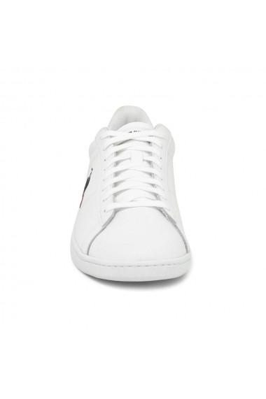 Pantofi sport barbati Le Coq Sportif Courtset 2010081