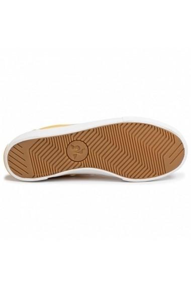 Pantofi sport femei Le Coq Sportif Verdon Plus 2010069