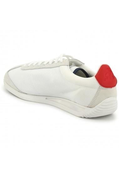 Pantofi sport barbati Le Coq Sportif Quartz Tricolore 2010301