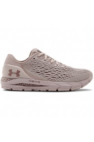 Pantofi sport femei Under Armour Ua W Hovr Sonic 3 3022596-603