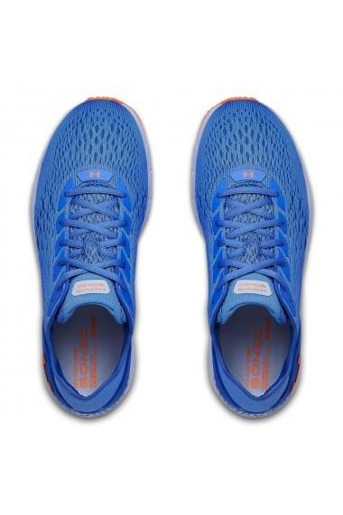 Pantofi sport barbati Under Armour UA HOVR Sonic 3 3022586-400
