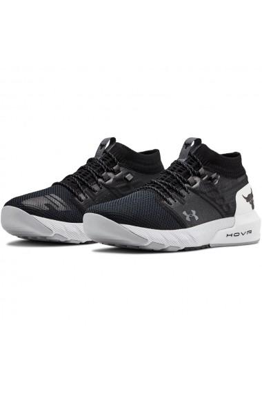 Pantofi sport barbati Under Armour Project Rock 2 3022024-001