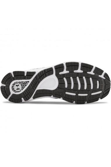 Pantofi sport barbati Under Armour Ua Hovr Sonic 3 3022586-001