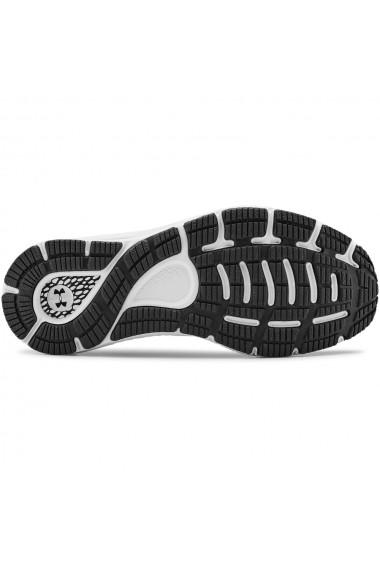 Pantofi sport femei Under Armour Ua W Hovr Sonic 3 3022596-001