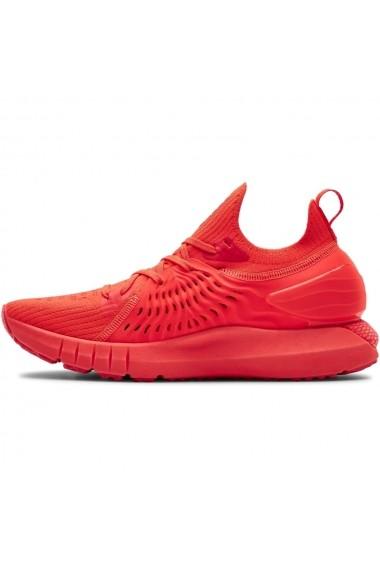 Pantofi sport barbati Under Armour Ua Hovr Phantom Rn 3022590-600