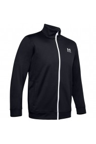 Bluza sport barbati Under Armour Sportstyle 1329293-002