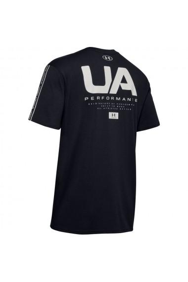 Tricou barbati Under Armour UA Performance Shoulderre 1351630-001