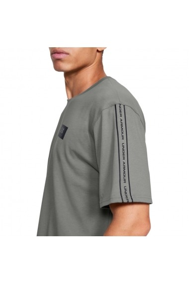Tricou barbati Under Armour Performance Shoulder T-Shirt 1351630-388