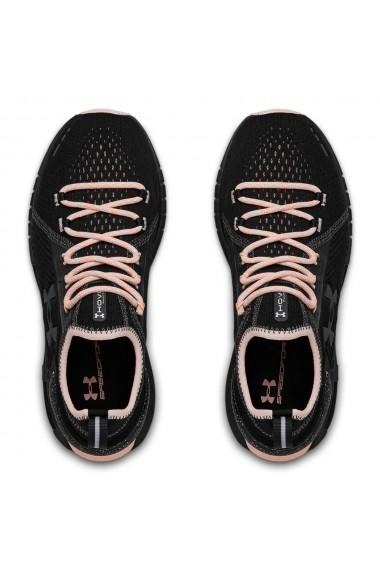 Pantofi sport femei Under Armour HOVR Phantom SE Trek 3023295-001