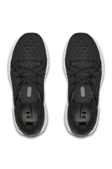 Pantofi sport barbati Under Armour UA W Hovr Phantom Rn 3022600-001