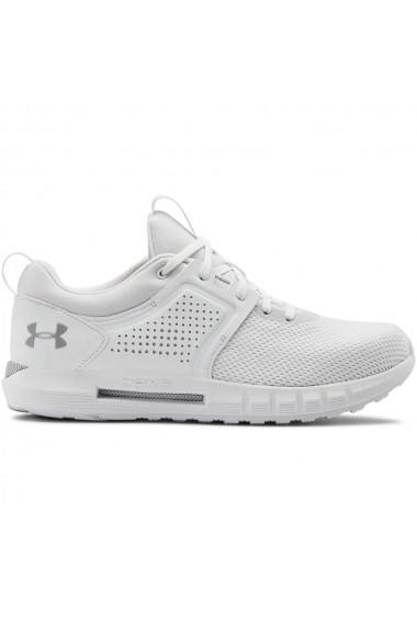 Pantofi sport femei Under Armour Hovr Ctw 3022469-101