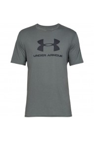 Tricou barbati Under Armour Sportstyle Logo 1329590-012