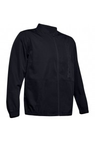 Jacheta barbati Under Armour Unstoppable Essential Bomber 1345610-001