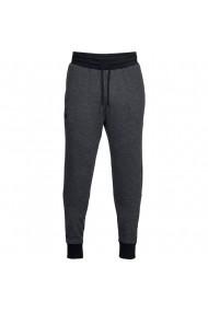 Pantaloni barbati Under Armour Unstoppable 2X Knit Jogger 1320725-001
