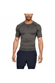Tricou barbati Under Armour HeatGear Short Sleeve 1257468-090