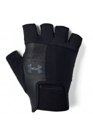 Manusi barbati Under Armour Training Gloves 1328620-001