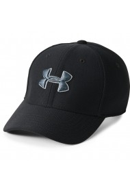 Sapca copii Under Armour Youth Blitzing 3.0 Cap 1305457-001