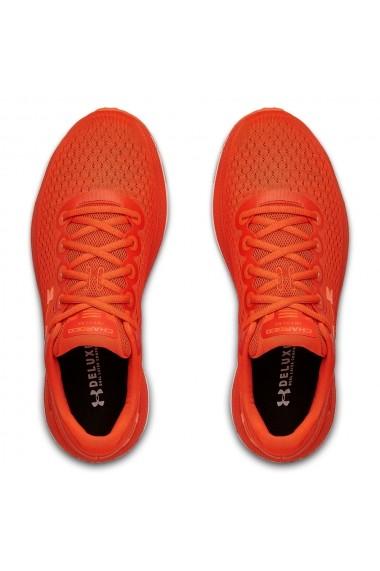 Pantofi sport barbati Under Armour Charged Impulse 3021950-800