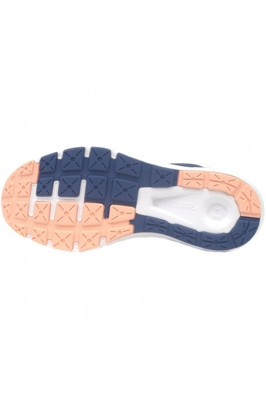 Pantofi sport unisex Under Armour Charged Rogue 2 3022868-500