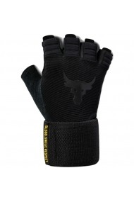 Manusi unisex Under Armour Project Rock Training Glove 1353074-001