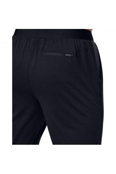 Pantaloni barbati Under Armour Streaker 1350155-001