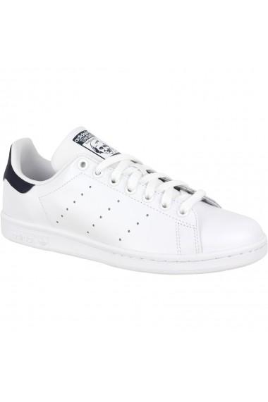 Pantofi sport barbati adidas Originals Stan Smith M20325