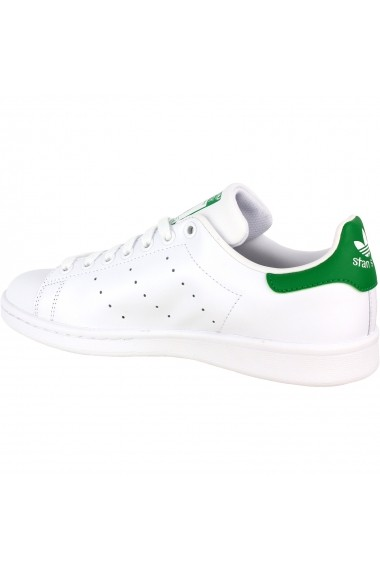 Pantofi sport unisex adidas Originals Stan Smith M20324