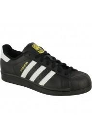 Pantofi sport unisex adidas Originals Superstar Foundation B27140