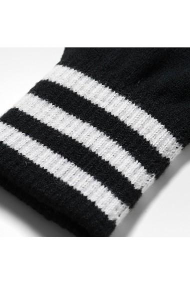 Manusi unisex adidas Originals Smart Ph AY9075