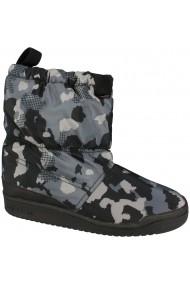 Ghete copii adidas Originals Slip On Boot J S76117