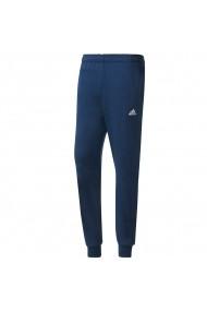Pantaloni barbati adidas Performance Ess T Tf B47213