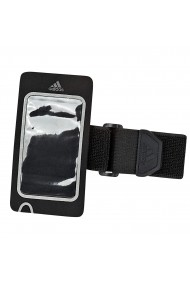 Bratara alergare Smartphone unisex adidas Performance R Med Armpo Cov S94459