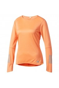 Bluza femei adidas Performance Rs Ls Tee BP7440