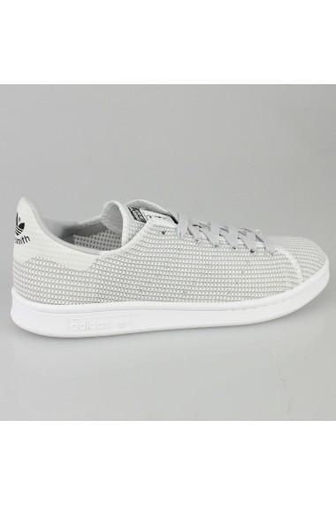 Pantofi sport barbati adidas Originals Stan Smith BY8727