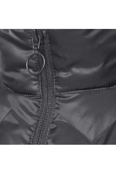 Vesta barbati adidas Originals Serrated Padded BR4780