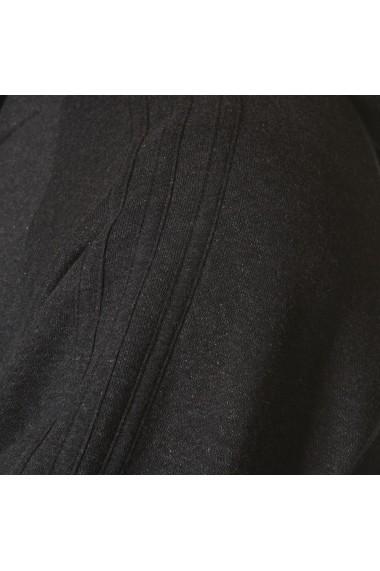 Hanorac barbati adidas Originals Essentials Fullzip BR2100