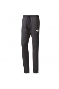 Pantaloni barbati adidas Originals Essentials BR2122