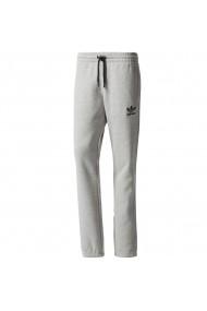 Pantaloni barbati adidas Originals Essentials BR2134